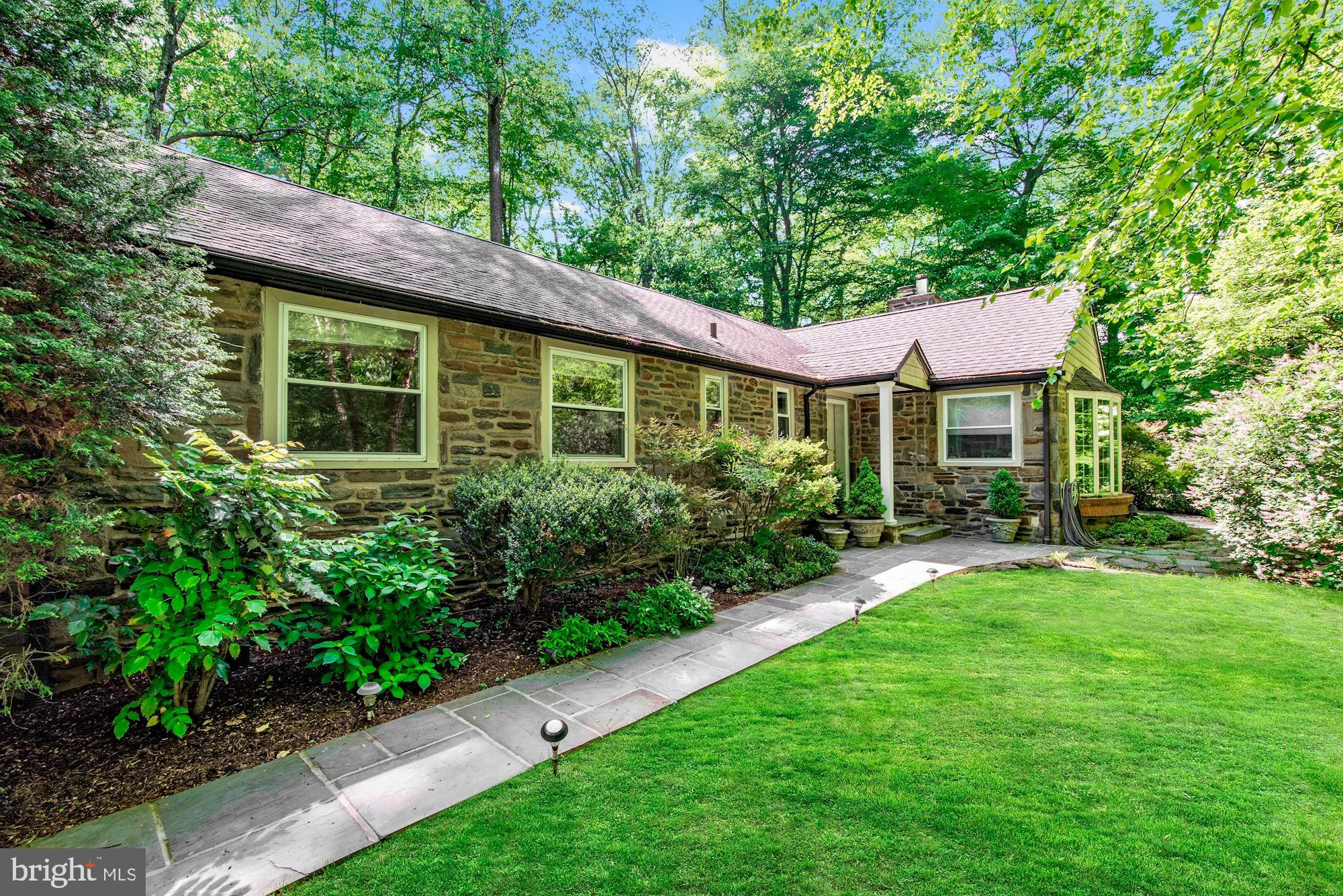 630 LAFAYETTE ROAD, MERION STATION, PA 19066