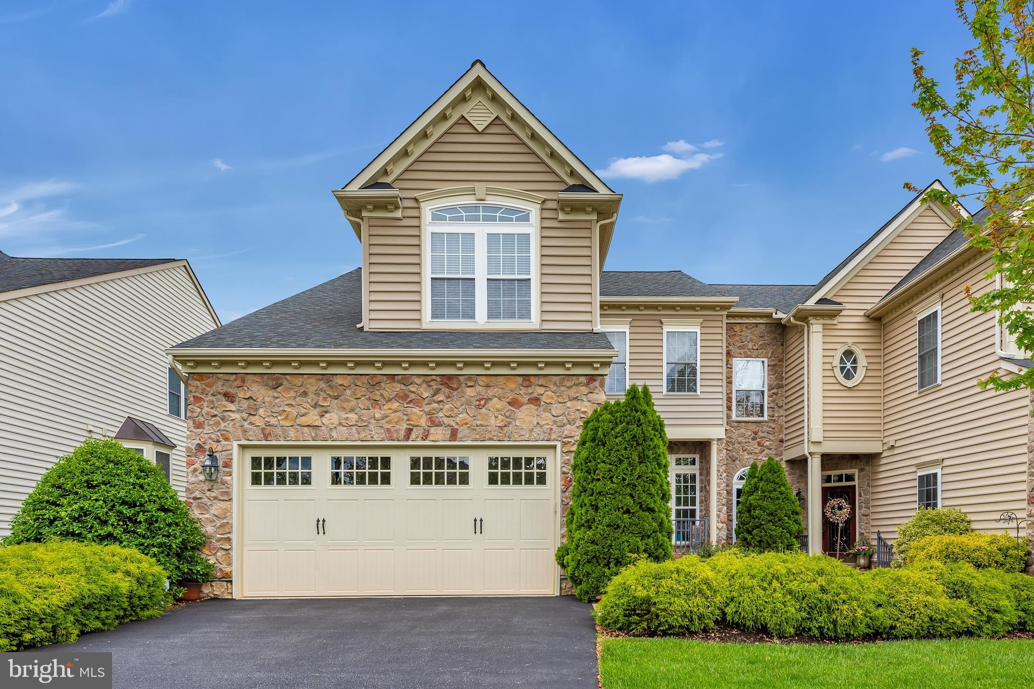 11082 CHAMBERS COURT 114, WOODSTOCK, MD 21163
