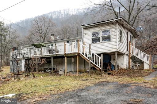 Property for sale at 15548 William Penn Hwy, Millerstown,  Pennsylvania 17062