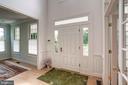 6424 Old Chesterbrook Rd