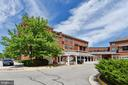 9020 Lorton Station Blvd #201