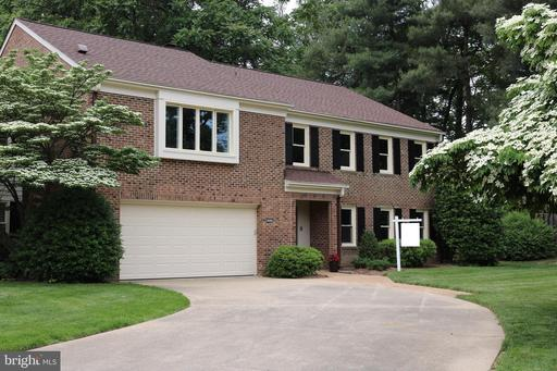 Photo of 3924 Rust Hill Pl