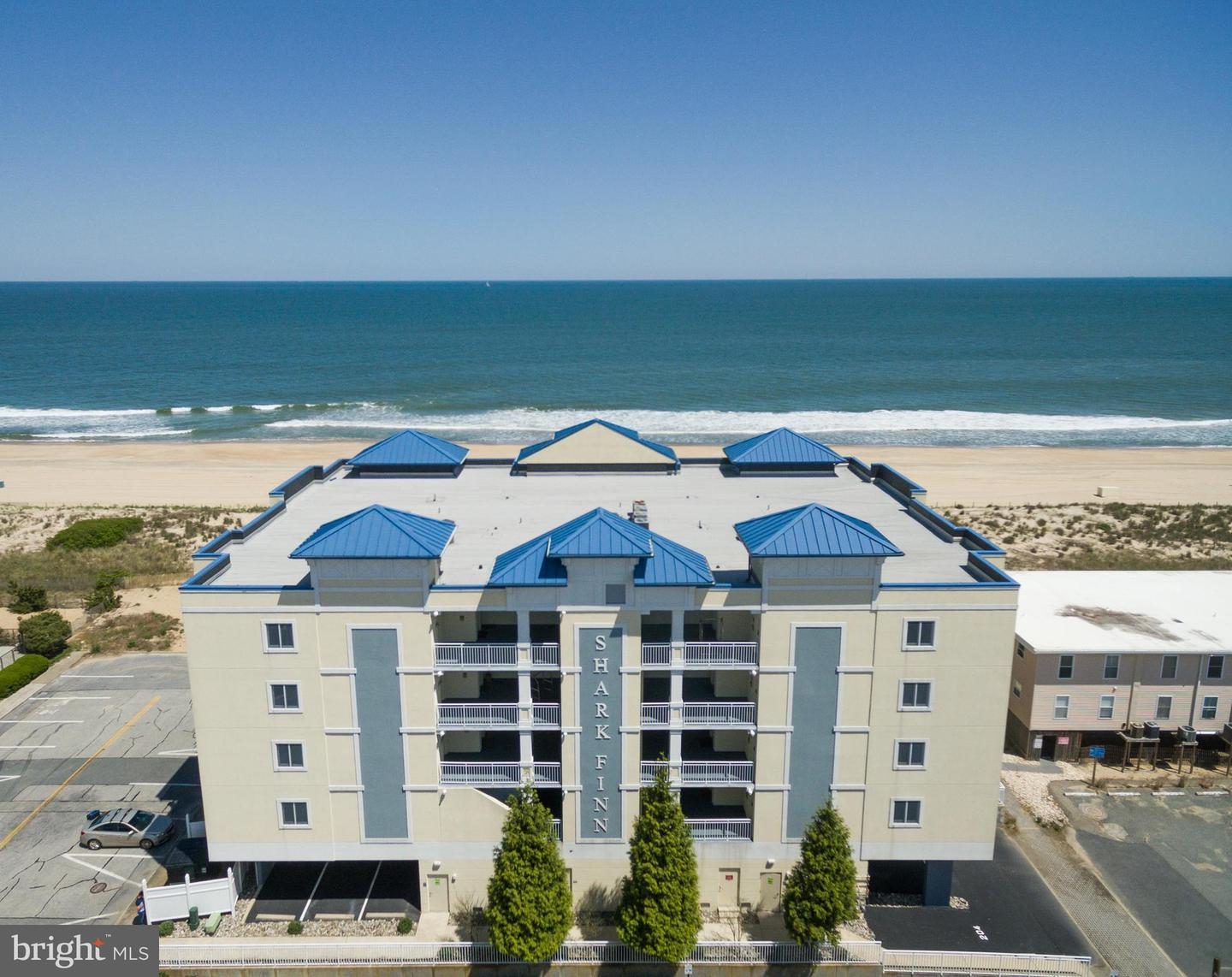 1 125th St #403 Ocean City MD 21842