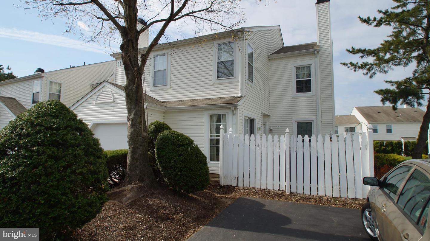 26 Portsmouth Court #2235H Holland, PA 18966