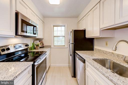 802 S Arlington Mill Dr #301, Arlington 22204