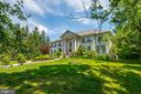 623 River Bend Rd