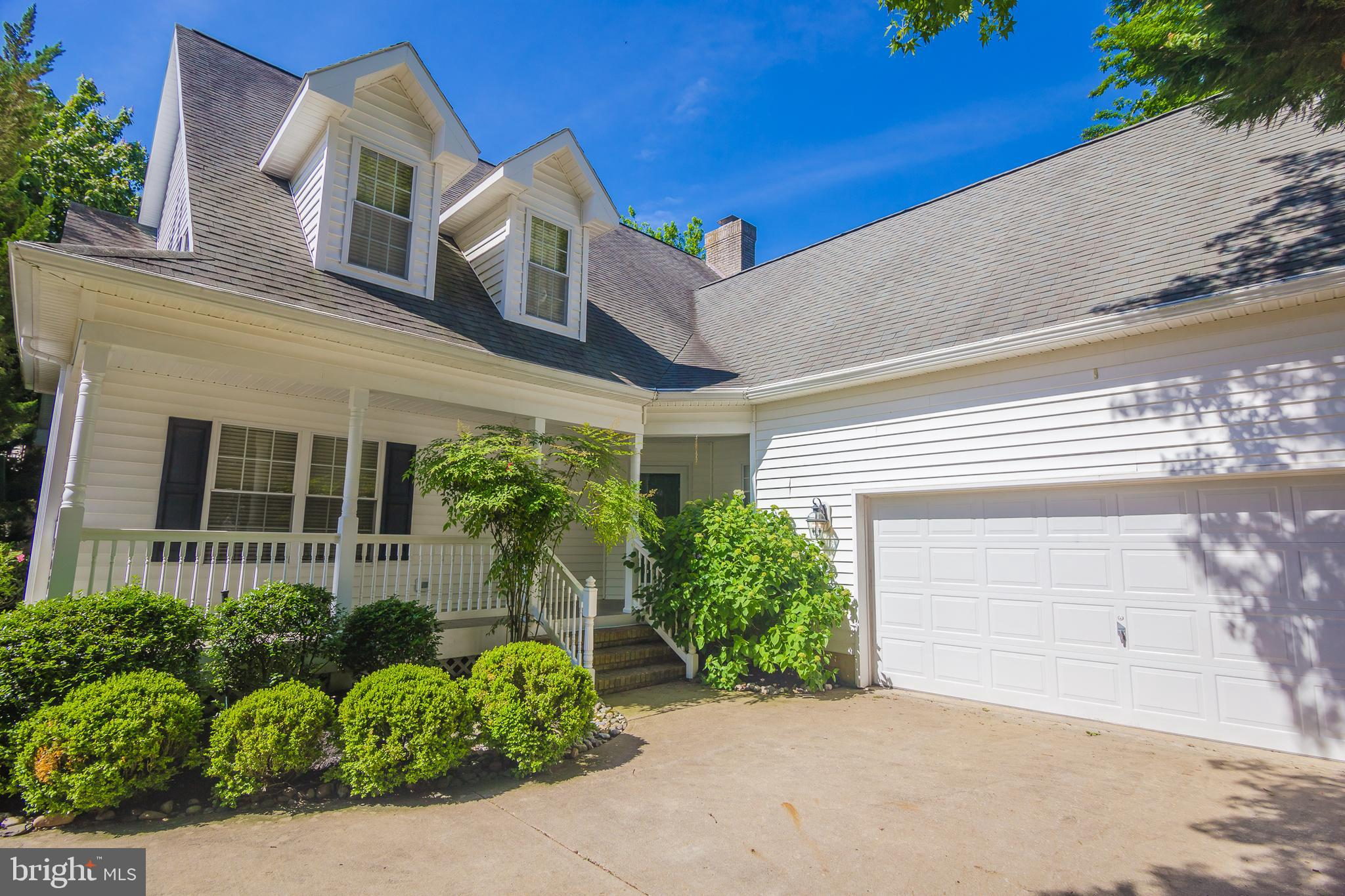 10304 SHADOW POND COURT, OCEAN CITY, MD 21842