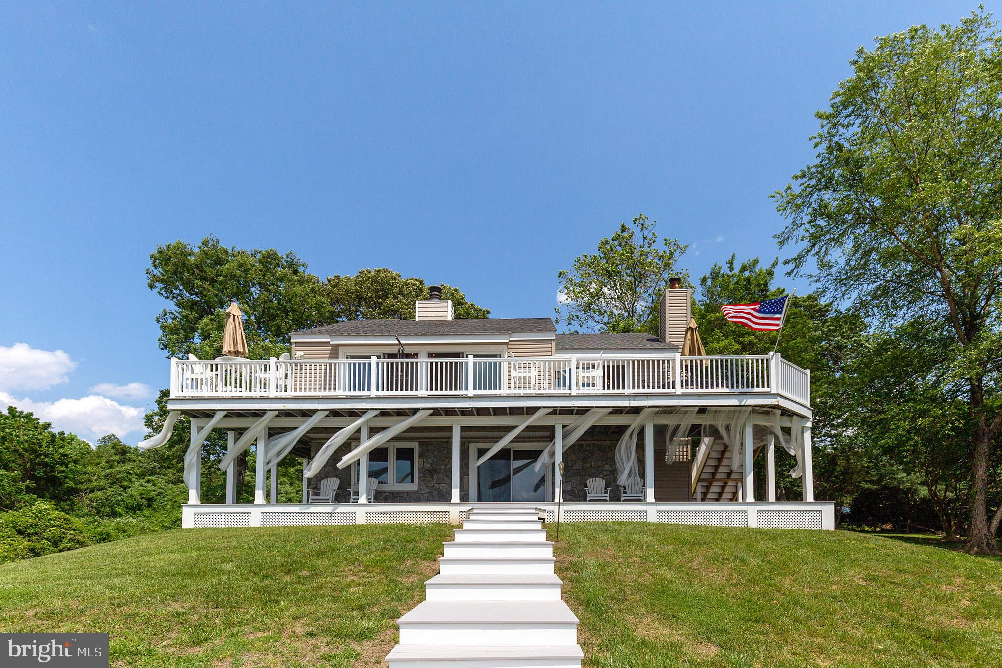 1429 GREGG DRIVE, LUSBY, MD 20657