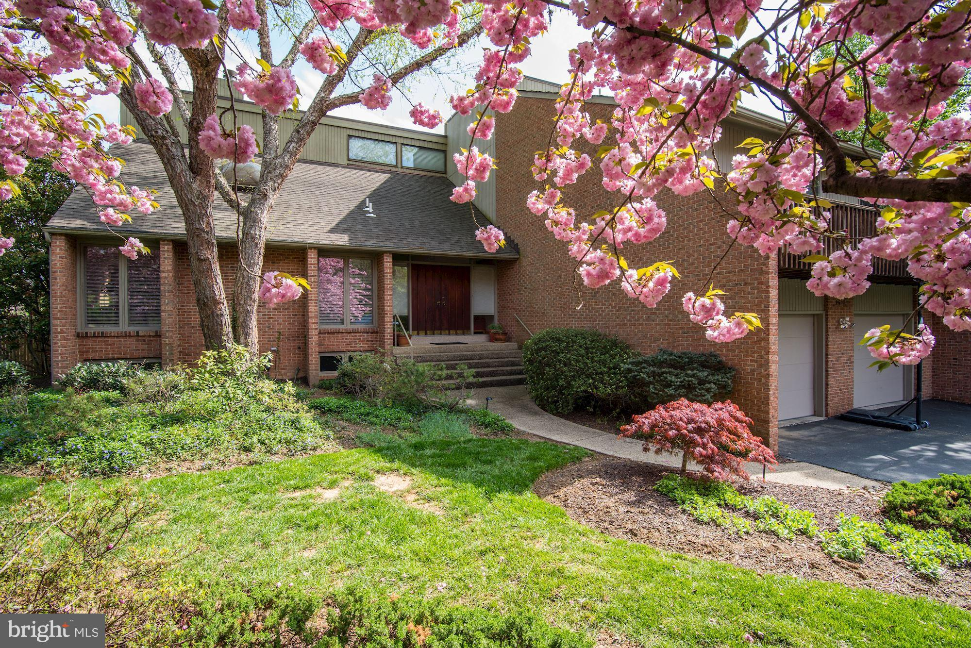 9612 CONESTOGA WAY, POTOMAC, MD 20854