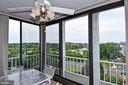 1250 S Washington St #814