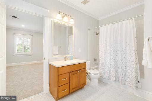 1437 Spring Vale Ave, McLean 22101