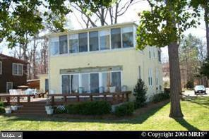 714 BAY FRONT AVENUE, NORTH BEACH, MD 20714