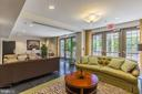 485 Harbor Side St #404