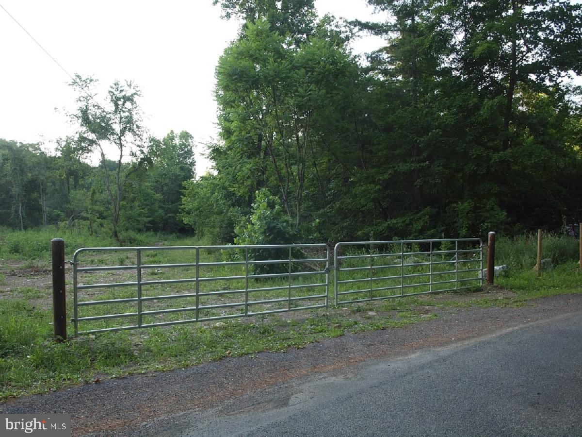 1408 MILLERS RUN ROAD, SUGAR GROVE, WV 26815