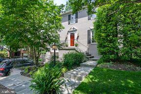 3523 QUESADA STREET NW, WASHINGTON, DC 20015