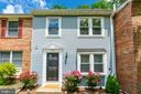 8013 Steeple Chase Ct