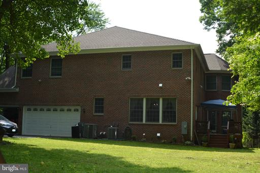 Photo of 3905 Hummer Rd