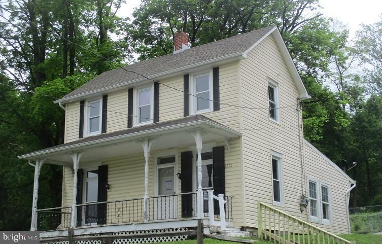 1573 MAIN STREET, WHITEFORD, MD 21160