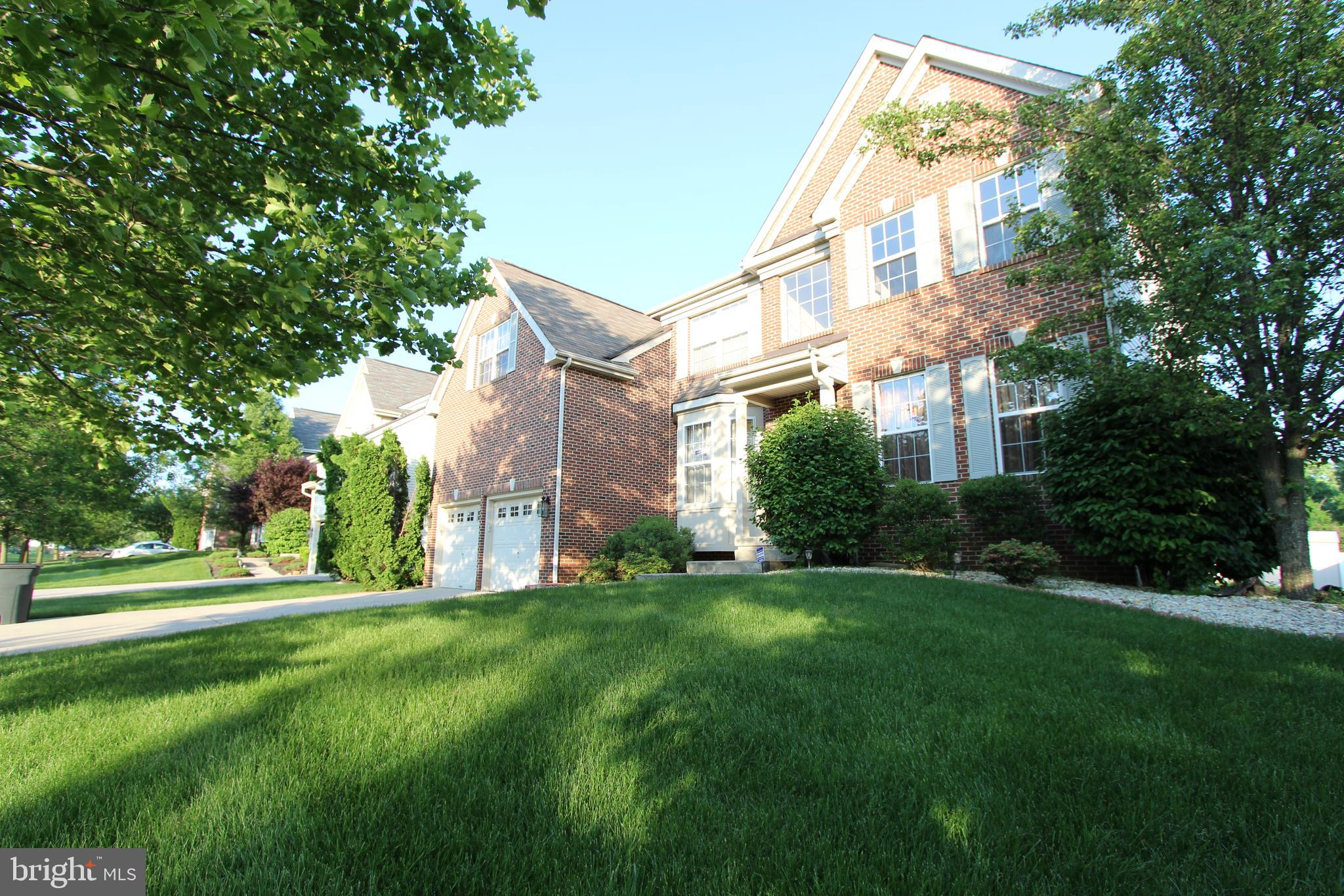 35 MEADOW RUN ROAD, BORDENTOWN, NJ 08505