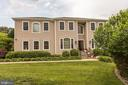 9891 Chapel Bridge Estates Dr