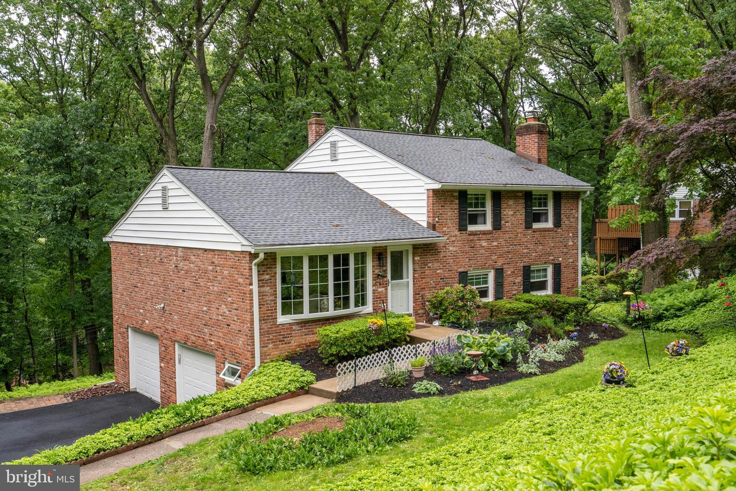 651 Forest Road Wayne, PA 19087