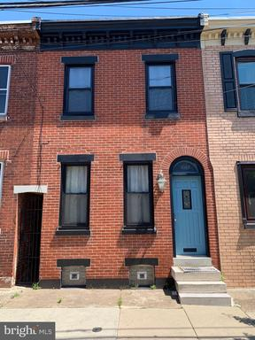 Property for sale at 1849 Tulip St, Philadelphia,  Pennsylvania 19125