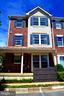 8326 Green Heron Way #48
