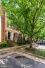 1546 Northern Neck Dr #102
