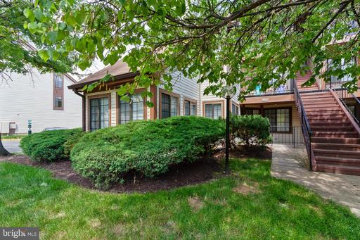 6027-A Curtier Dr