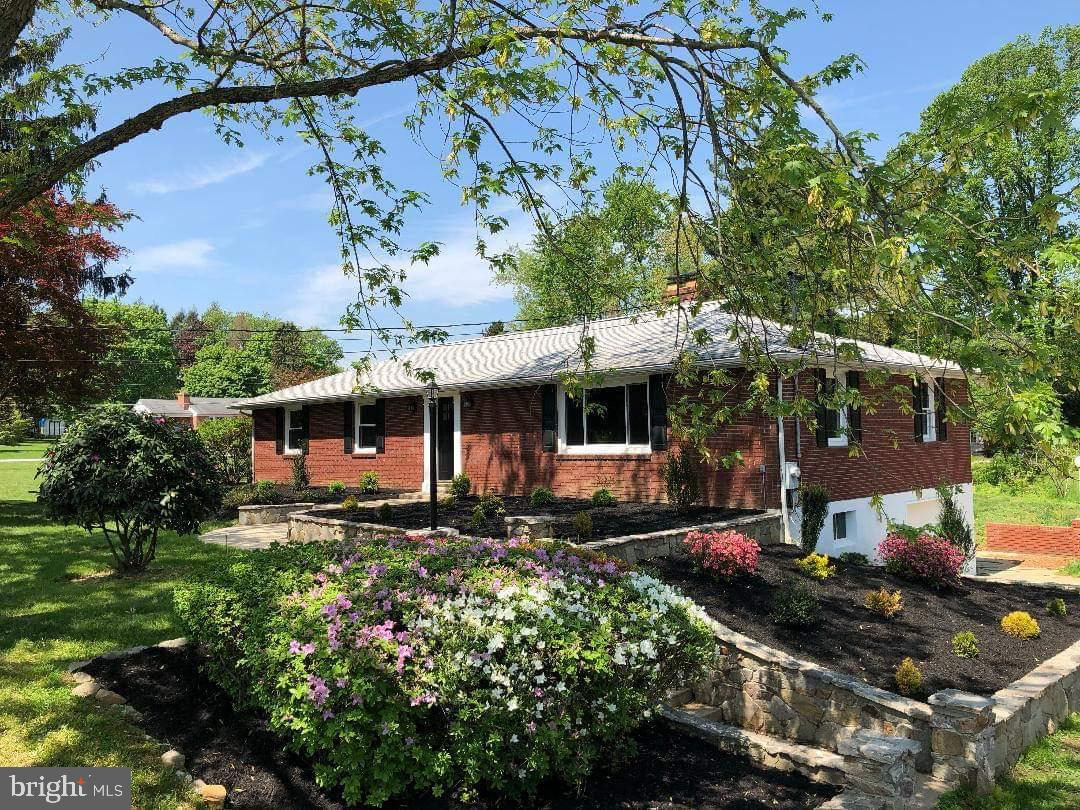 2622 CHURCHVILLE ROAD, CHURCHVILLE, MD 21028