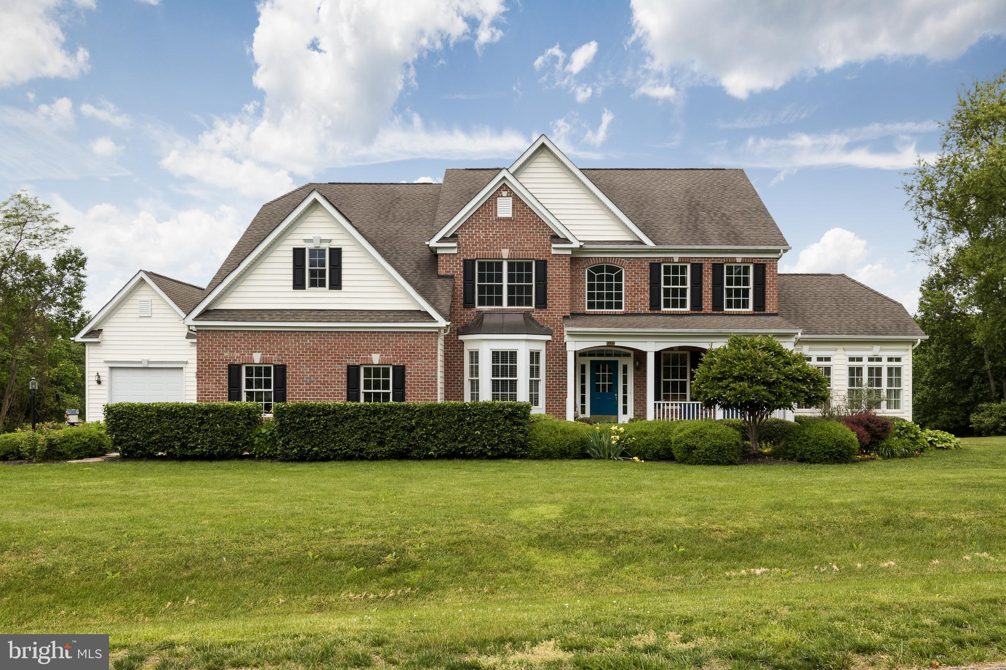 2004 TROUT FARM ROAD, JARRETTSVILLE, MD 21084