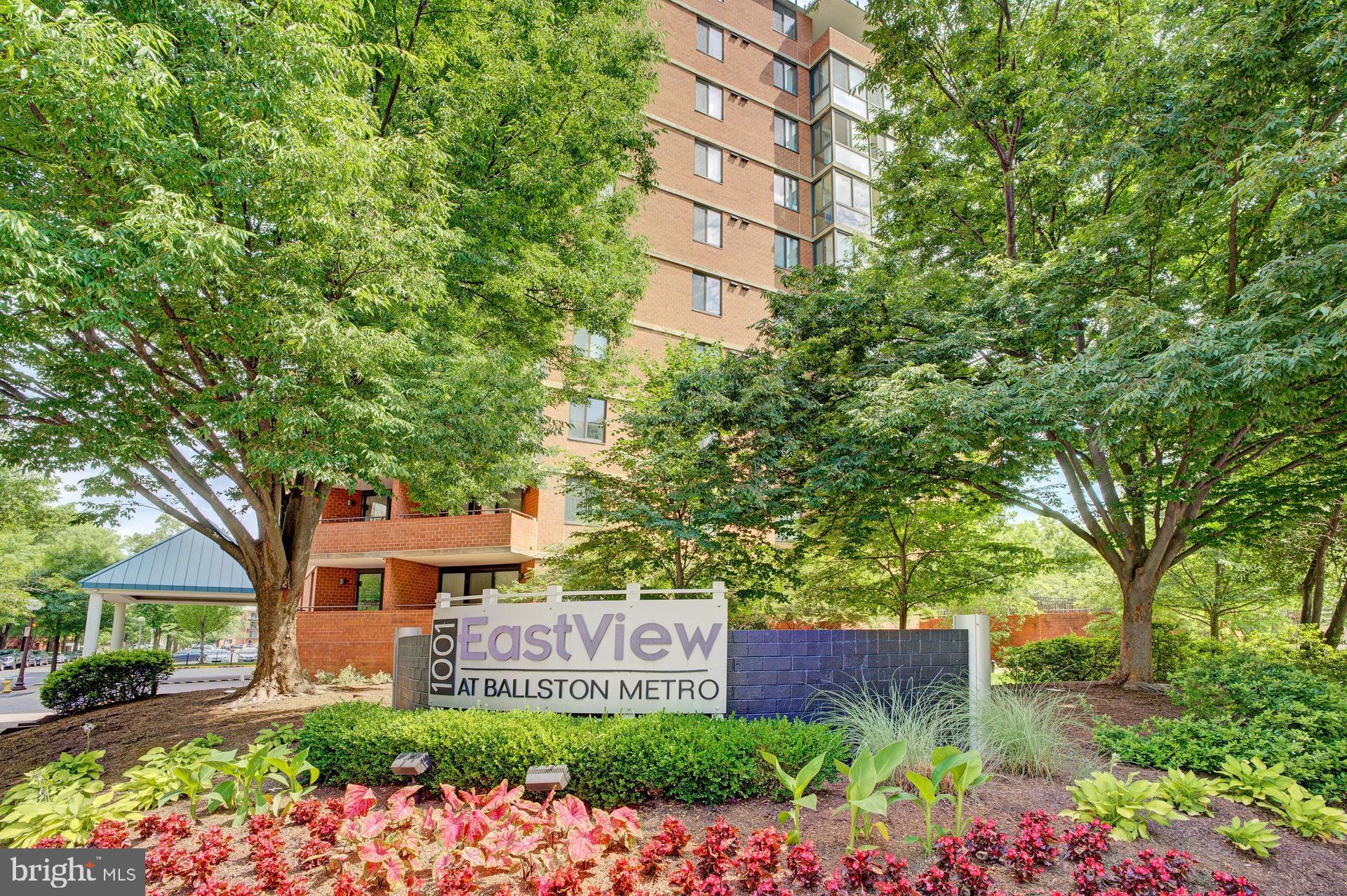 Arlington VA Homes For Sale, $450,000-$550,000
