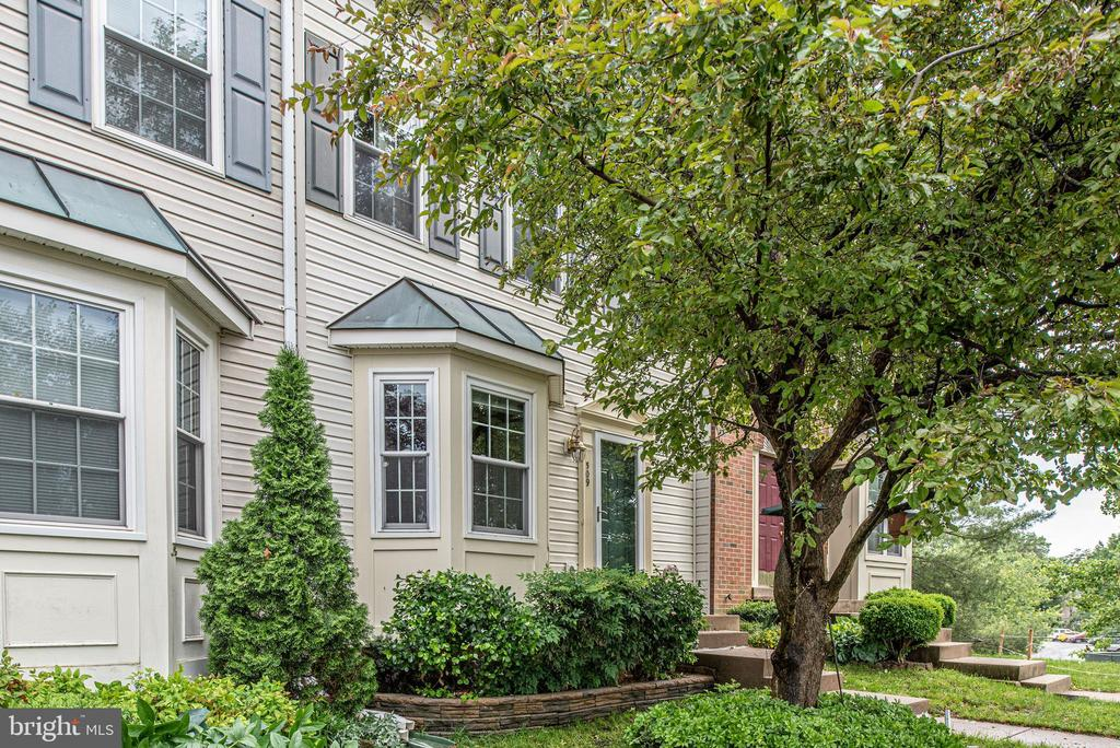 309 ROYCE COURT, STAFFORD, VA 22554