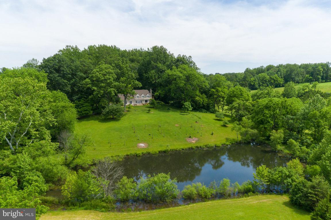 10983 Lees Mill, Remington, VA, 22734