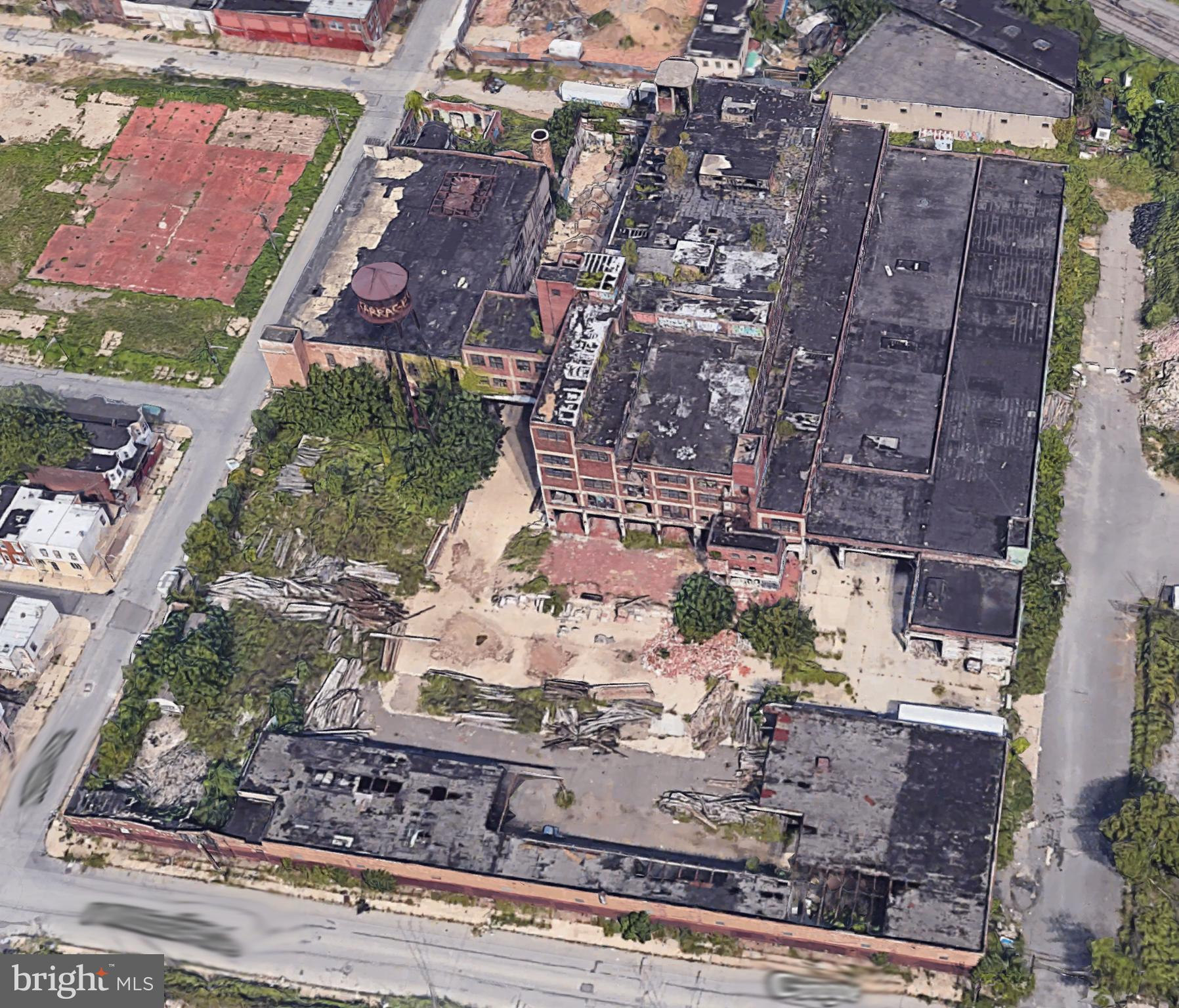 3001 N 20TH STREET, PHILADELPHIA, PA 19132
