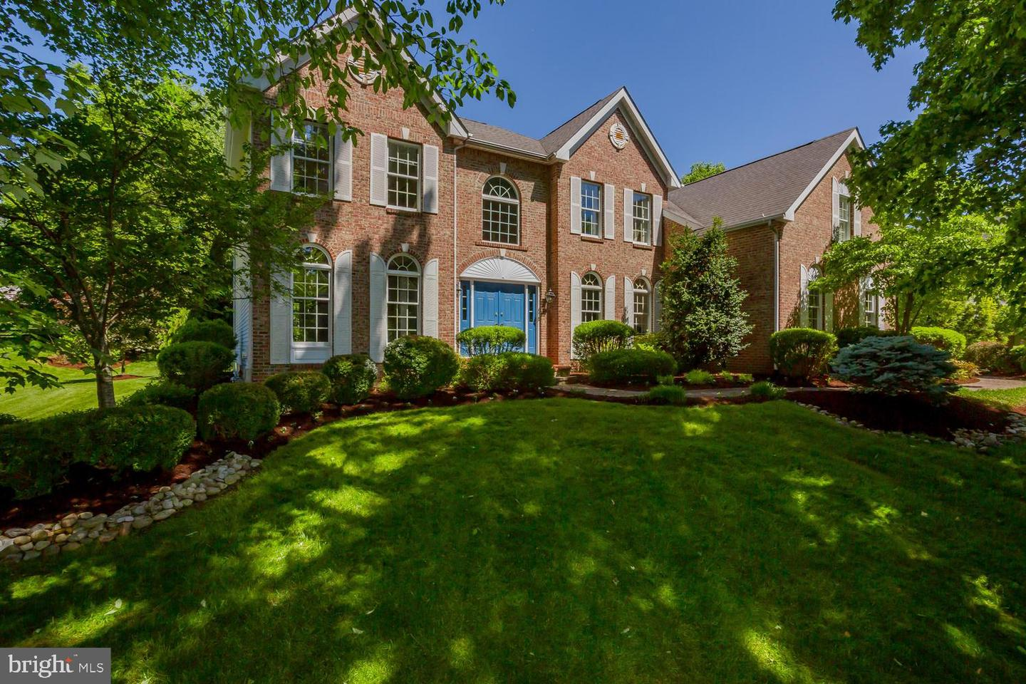 6 Old Forest Road Newtown Square, PA 19073