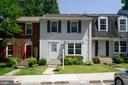 6119 Pond Lily Ct