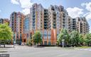 2720 S Arlington Mill Dr #517