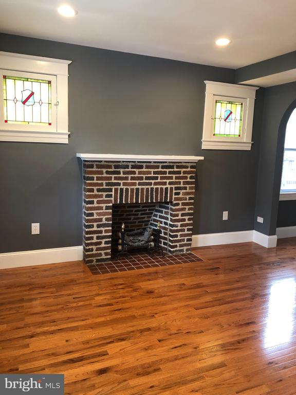 Beautiful Renovated, Nice and relaxing, nice back yard, All Central AC and Heat new, All Electric waiting and Pannel new, New Plumbing, Basement water proofing, New Roof, New Siding, New Sump Pump, Re,modeled, bathrooms, New Hardwood Floors, New Carpet, New windows, New Gutters, and much More,
