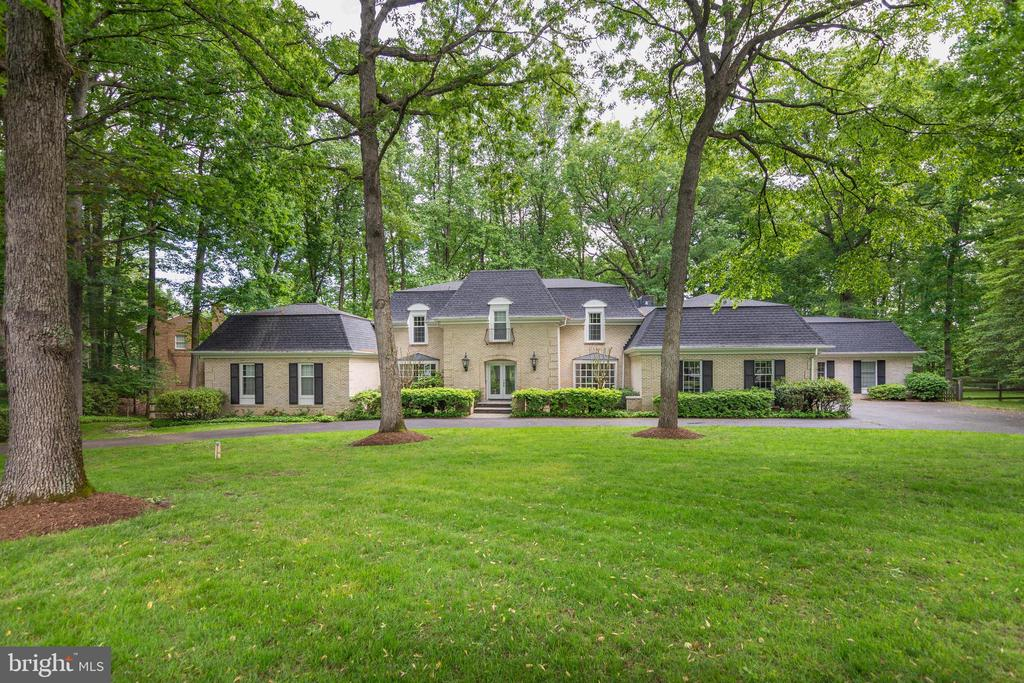 934  COACHWAY, Annapolis, Maryland