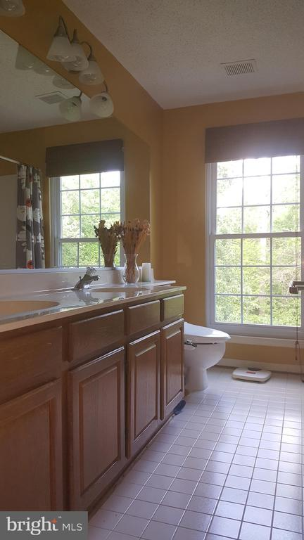 Photo of 2769 Noble Fir Ct