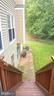 2769 Noble Fir Ct
