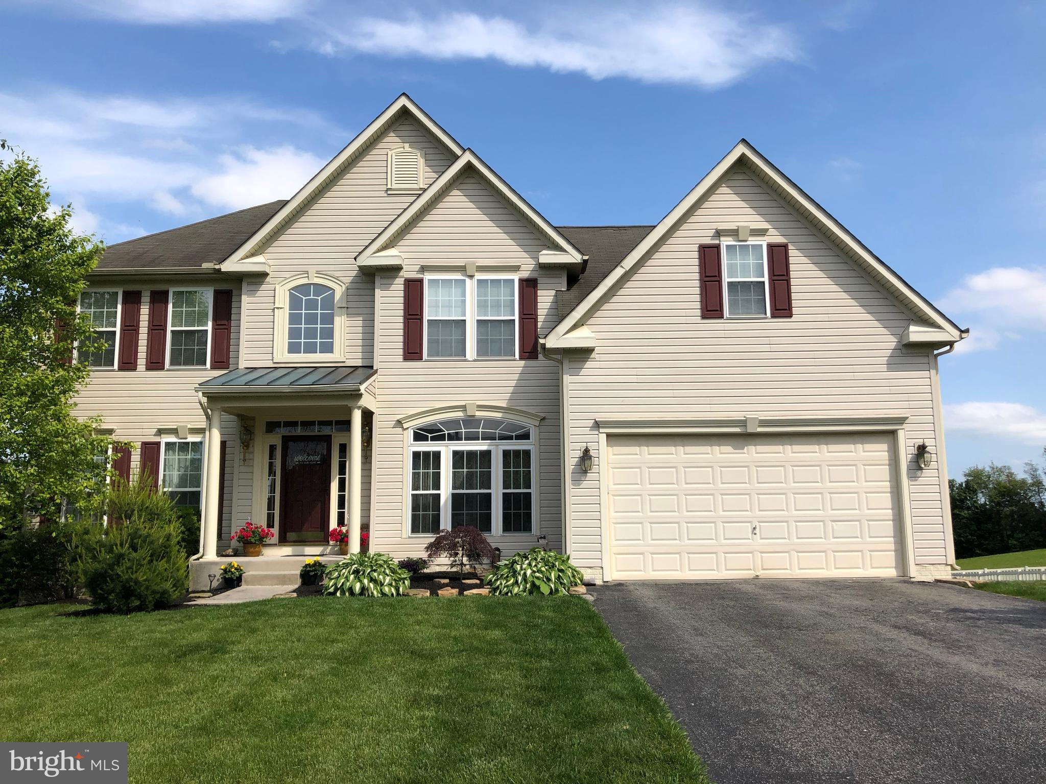 29 SMITH MILL ROAD, NEW FREEDOM, PA 17349