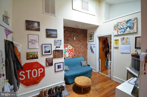 Property for sale at 253 W Hansberry St #3F, Philadelphia,  Pennsylvania 19144