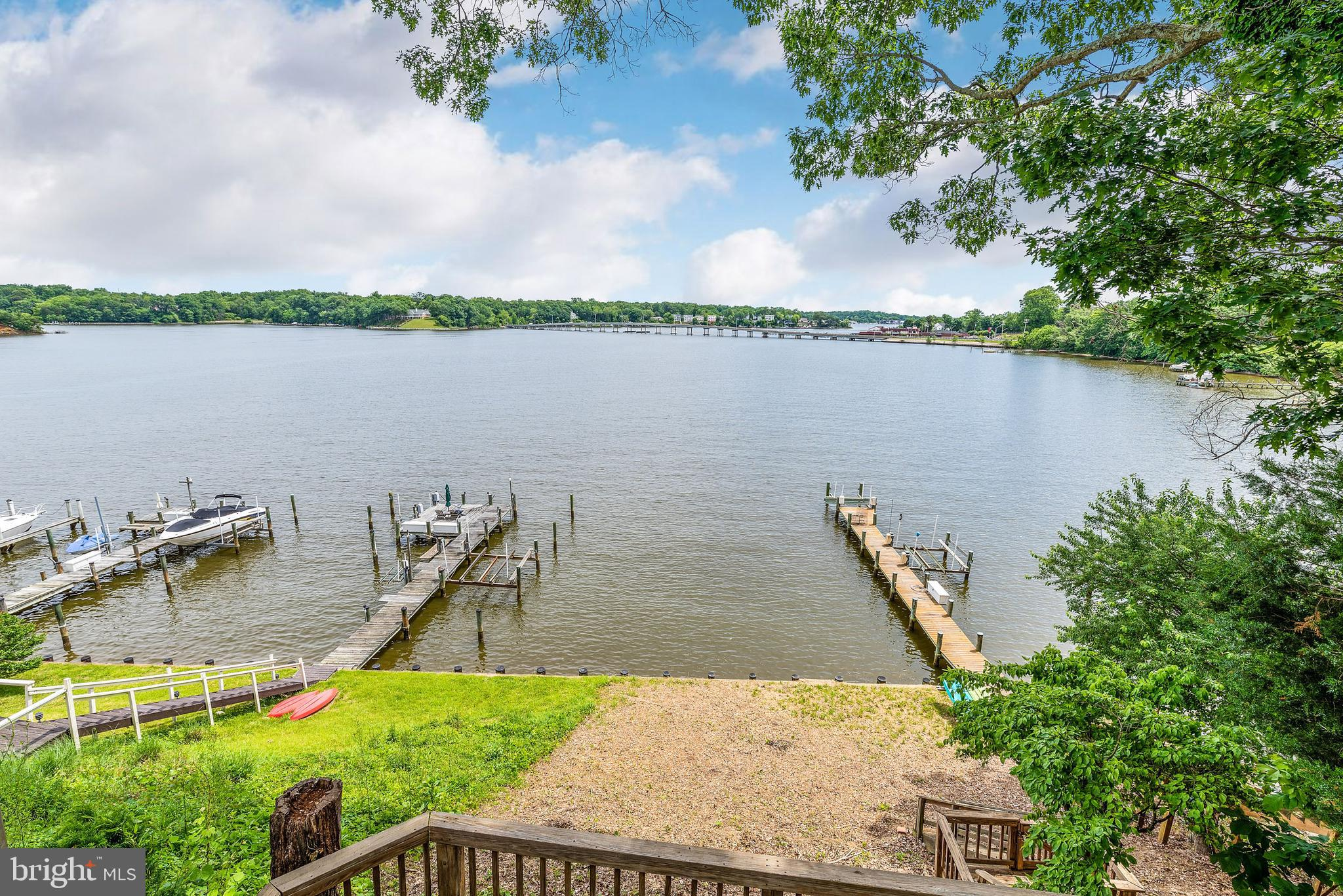 42 SHORE WALK ROAD, RIVA, MD 21140