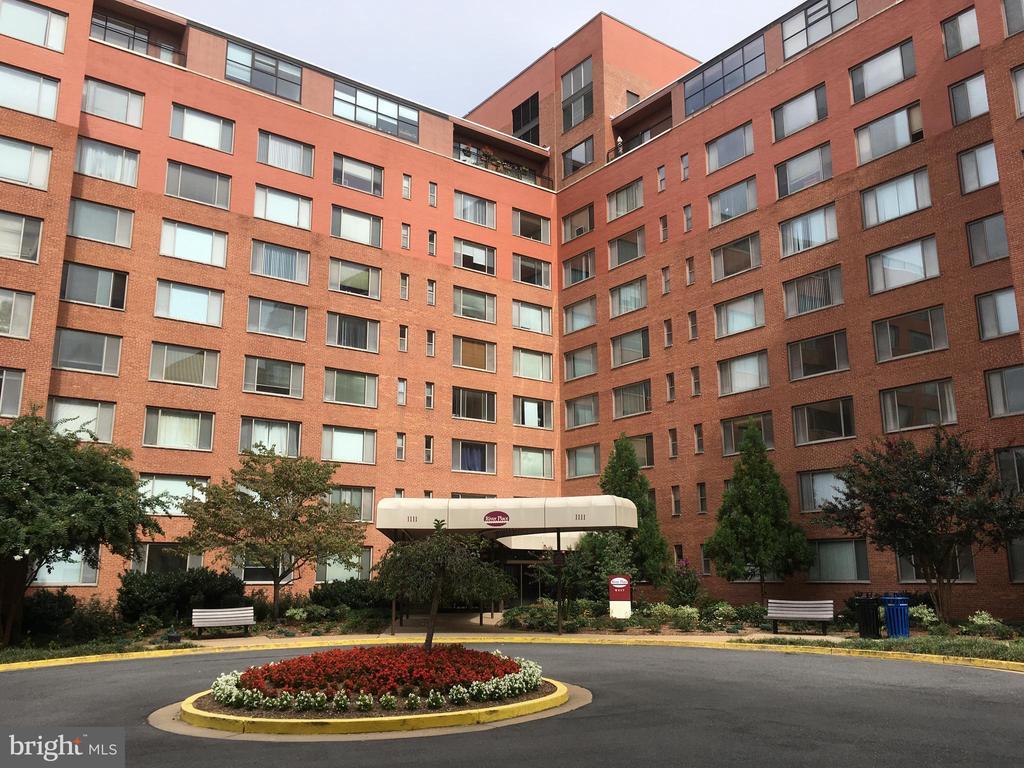 1111  ARLINGTON BOULEVARD  739, Arlington, Virginia