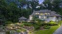 2180 Hunter Mill Rd