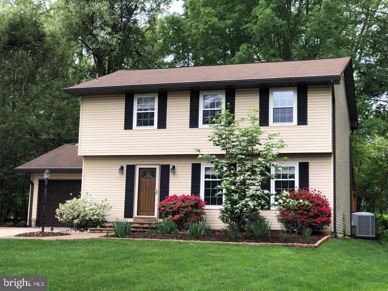 10018 HERDING ROW, COLUMBIA, MD 21046