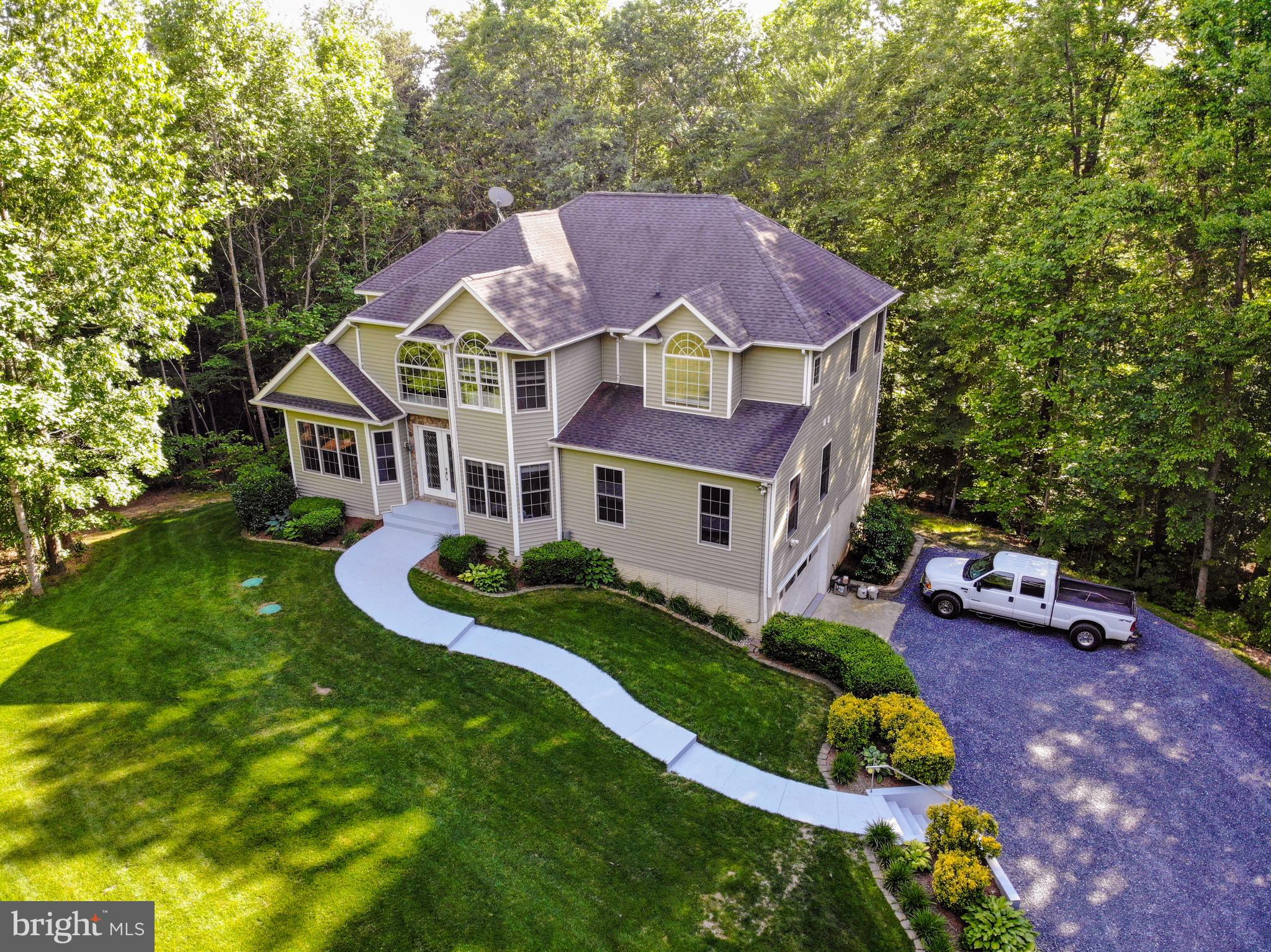 42001 PLEASANT VALLEY LANE, HOLLYWOOD, MD 20636