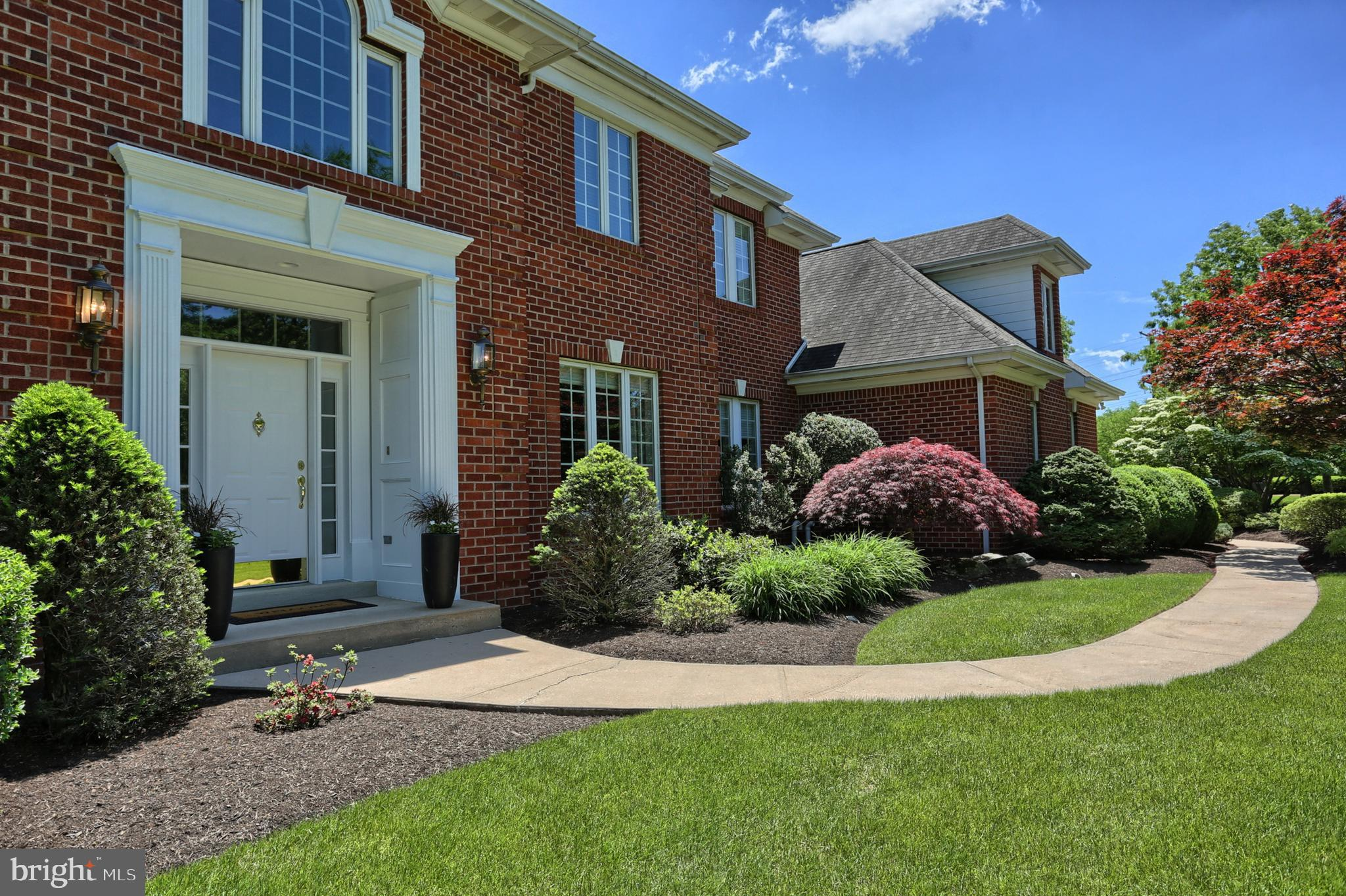 1222 QUAIL HOLLOW ROAD, HUMMELSTOWN, PA 17036